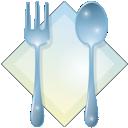 servicios restaurantes