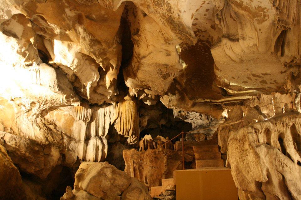cuevas-lezeak-grottes-urdazubi-urdax-ikaburua (12)