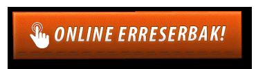 reservas_online